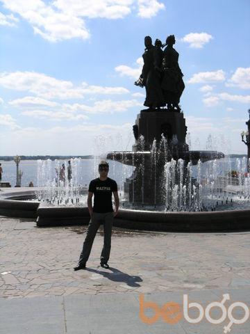Фото мужчины Pall, Санкт-Петербург, Россия, 30