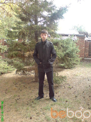 Фото мужчины GerakL, Павлодар, Казахстан, 27