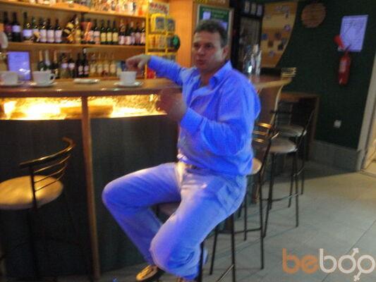 Фото мужчины roco, Барнаул, Россия, 44