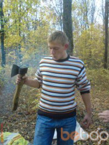 Фото мужчины heras2, Гомель, Беларусь, 29