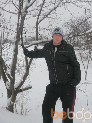 Фото мужчины Тяпа, Днепропетровск, Украина, 32