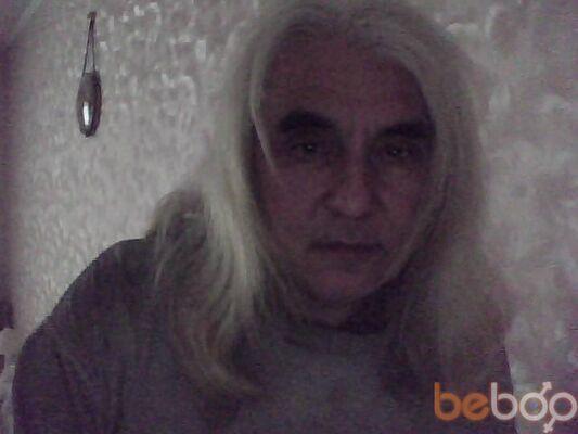 Фото мужчины beloiman, Днепропетровск, Украина, 55