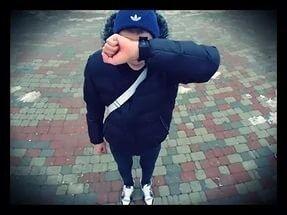 Фото мужчины Николай, Усть-Каменогорск, Казахстан, 19