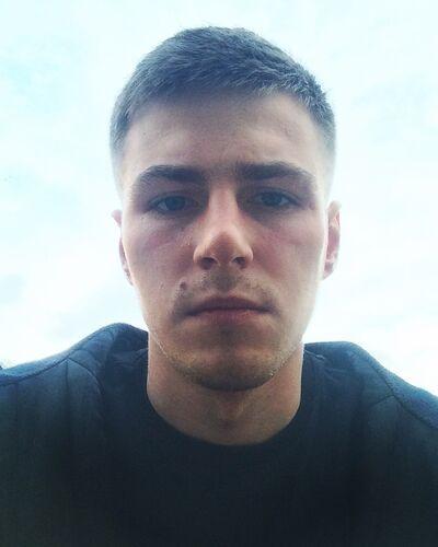 Фото мужчины Виталик, Киев, Украина, 23