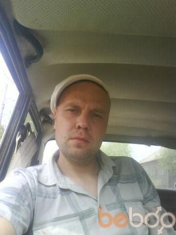 Фото мужчины miraider, Киров, Россия, 35