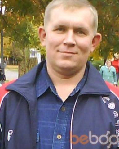 Фото мужчины ALEX31, Старый Оскол, Россия, 39