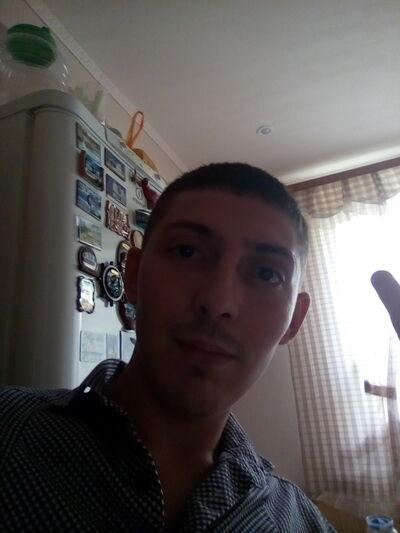 Фото мужчины Сергей, Нижний Новгород, Россия, 25