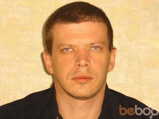 Фото мужчины игорь, Екатеринбург, Россия, 43