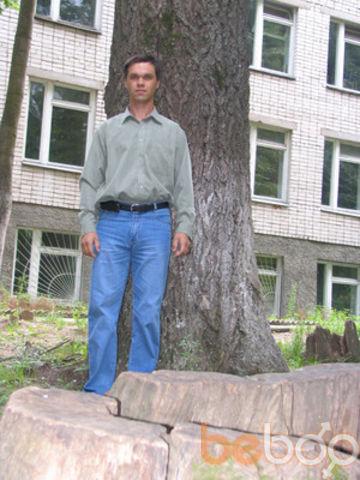 Фото мужчины Николай, Нижний Новгород, Россия, 48