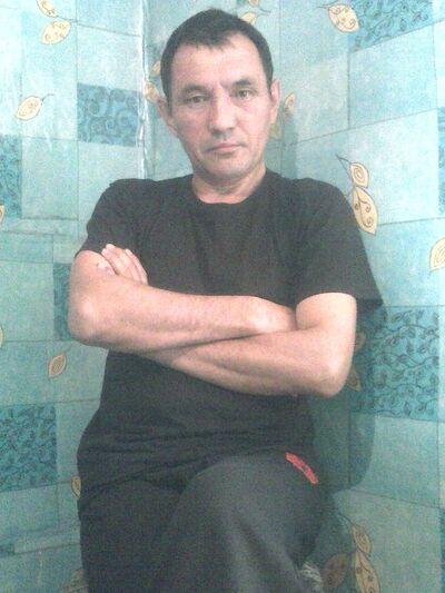 Фото мужчины самат, Кокшетау, Казахстан, 47