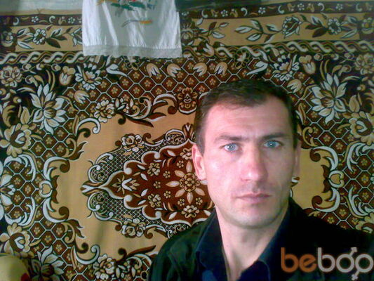 Фото мужчины hohol76, Бровары, Украина, 41