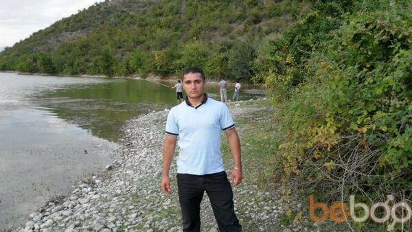 Фото мужчины mmmmm, Баку, Азербайджан, 28