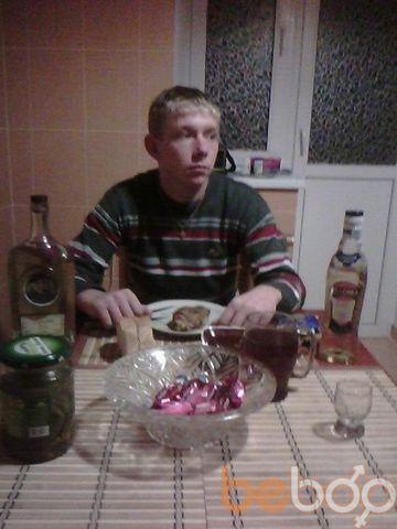 Фото мужчины mishka, Киев, Украина, 26