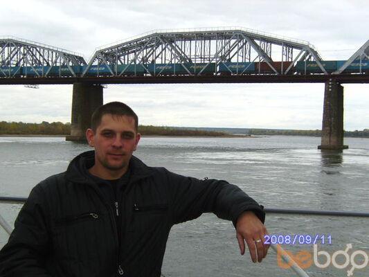 Фото мужчины slava2606, Кемерово, Россия, 33
