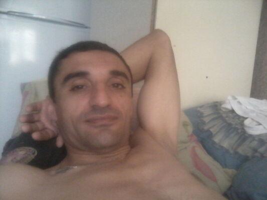 Фото мужчины АРТЁМ, Москва, Россия, 37