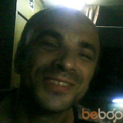 Фото мужчины normal40, Херсон, Украина, 51