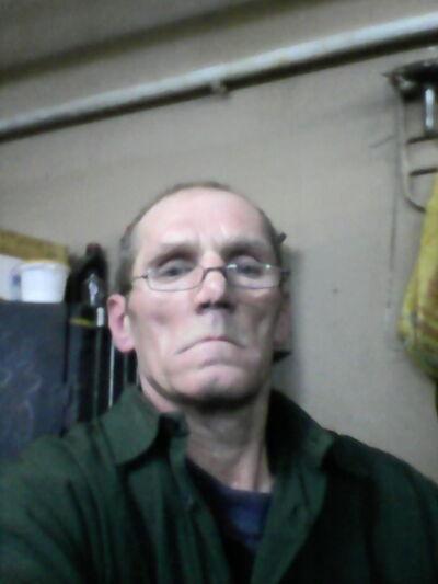 Фото мужчины СерГей, Санкт-Петербург, Россия, 49