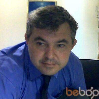 Фото мужчины Alexandr12, Хайфа, Израиль, 47