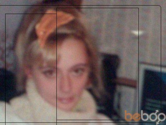 Фото девушки Voin Sveta, Киев, Украина, 38