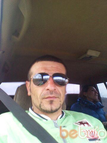 Фото мужчины silver, Хынчешты, Молдова, 35