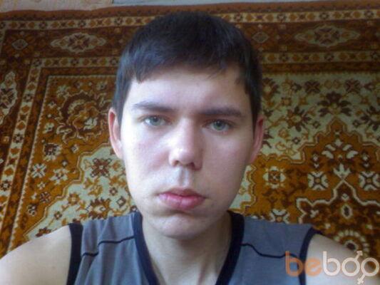 Фото мужчины artem270290, Чебоксары, Россия, 27