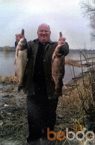 Фото мужчины сережа, Одесса, Украина, 58