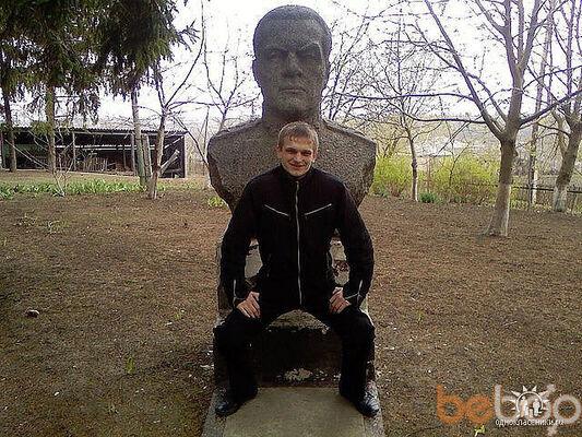 Фото мужчины pankk, Бельцы, Молдова, 26