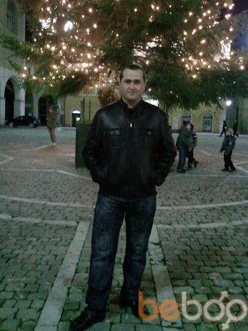 Фото мужчины andrei, Fano, Италия, 36
