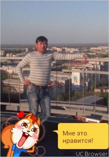 Фото мужчины Ахмед, Благовещенск, Россия, 33