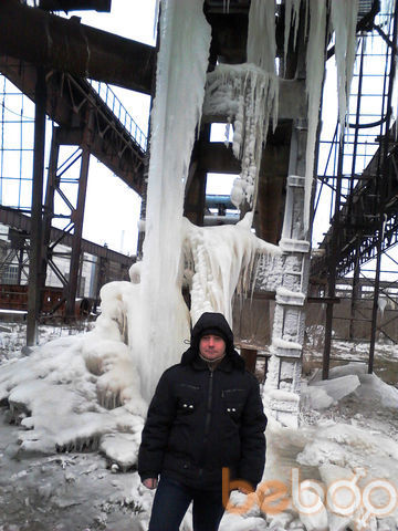 Фото мужчины ssssppp111, Запорожье, Украина, 49