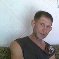 Фото мужчины alexandr, Георгиевск, Россия, 43
