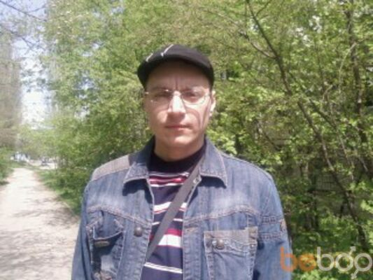 Фото мужчины mircha, Бендеры, Молдова, 40