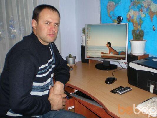Фото мужчины serjiu, Дубоссары, Молдова, 44