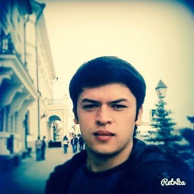 Фото мужчины Мехмет, Душанбе, Таджикистан, 21