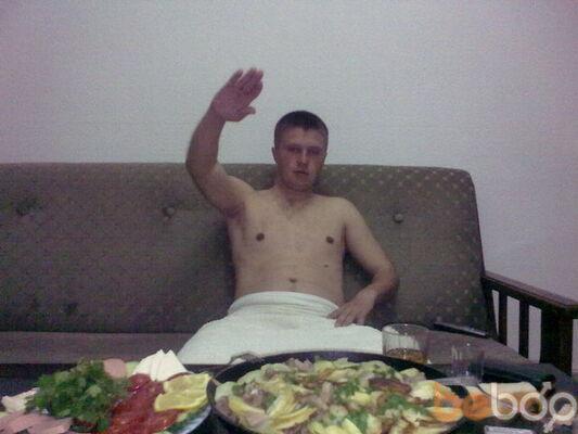 Фото мужчины koluny26, Каменск-Шахтинский, Россия, 32