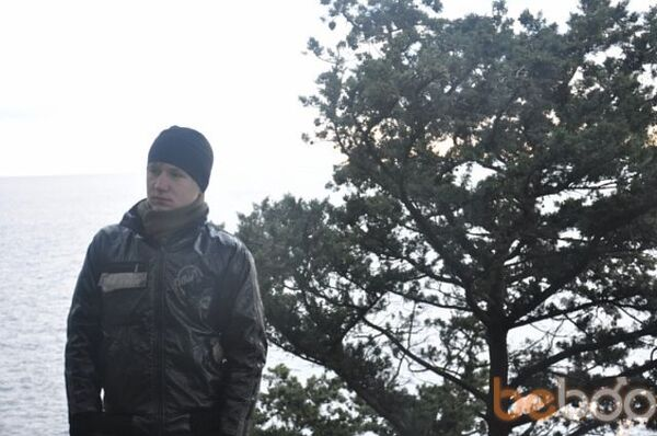Фото мужчины KOSOY, Донецк, Украина, 25