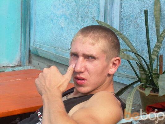Фото мужчины максим, Ковров, Россия, 30
