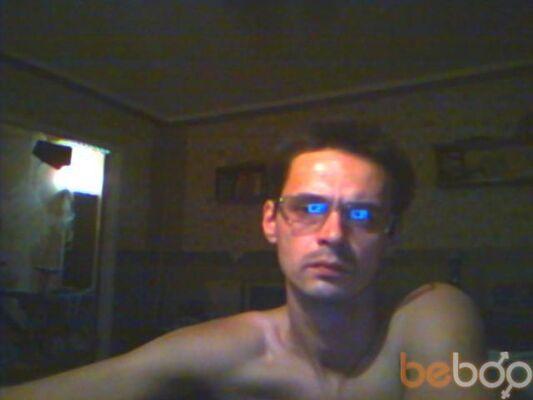 Фото мужчины pin floid, Макеевка, Украина, 40