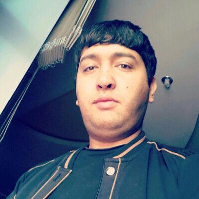 Фото мужчины Abboskxan, Фергана, Узбекистан, 25