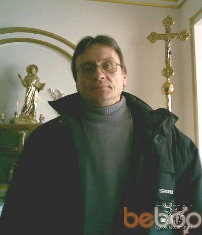 Фото мужчины novstas, Одесса, Украина, 37