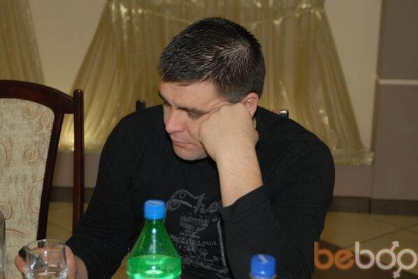 Фото мужчины Semen, Черновцы, Украина, 34