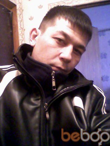 Фото мужчины toxa, Сарань, Казахстан, 34
