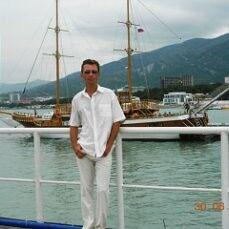 Фото мужчины Влад, Майкоп, Россия, 42