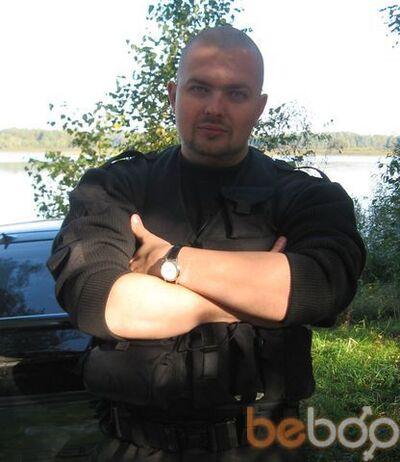 Фото девушки dvarkada, Нижний Новгород, Россия, 37
