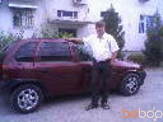 Фото мужчины nikeay, Ашхабат, Туркменистан, 37