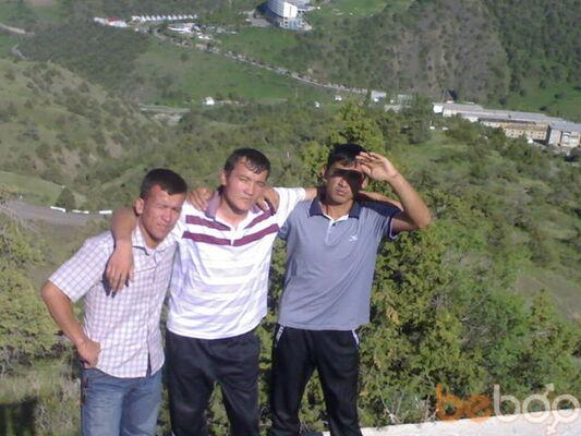 Фото мужчины Java 02, Джизак, Узбекистан, 27