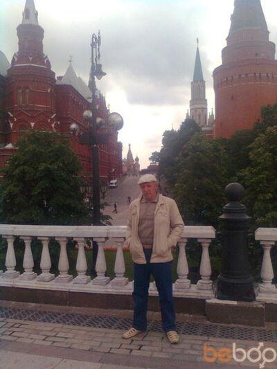 Фото мужчины aleks, Астрахань, Россия, 61