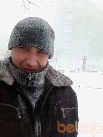Фото мужчины domovoy, Одесса, Украина, 29