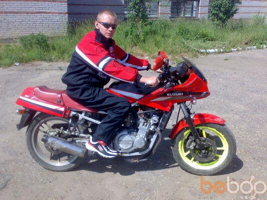 Фото мужчины evgen696, Чехов, Россия, 34