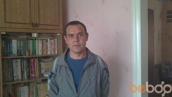 Фото мужчины nikolas, Енисейск, Россия, 33